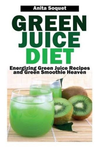 Expert Suggestions For Juicing Your Way To Good Health